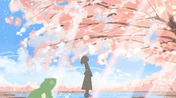 Sakura neiro
