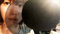 Anthem (studio live rec)