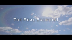 The Real Exorcist (Japanese ver.)