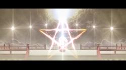 The Real Exorcist - Sealing Evil Spirits - (Japanese ver.)