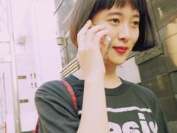 Shinjuku indifferent