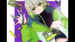 KIMI NO PLAMO (-New Rec-)