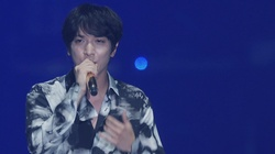 One Fine Day (Live 2017 FNC KINGDOM -MIDNIGHT CIRCUS-@Makuhari International Exhibition Halls, Chiba)