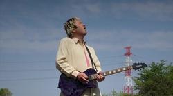 Kill The Hippies (feat. Frank Shigetora)