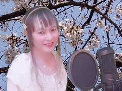 Memories of Sakura Girl