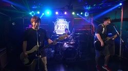 Oneself (Live at SOUNDHOUSE PICO, 2021)