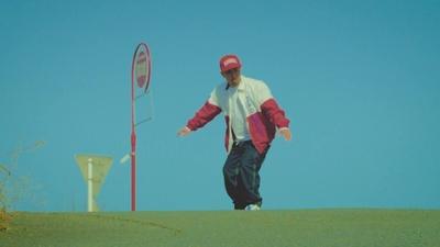 042武蔵野AREA (feat. DJ CHIEF)のジャケット写真
