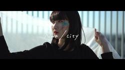 city (Remix)