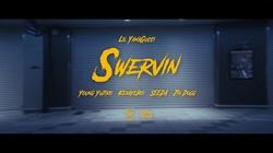 Swervin