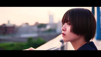 あの夢をなぞって (feat. ema, kiyuka & 紫月) [Cover]のジャケット写真