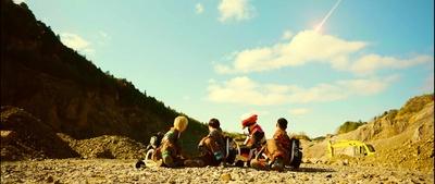 CHILDAYS (Special ver.)のジャケット写真